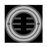 garburator icon