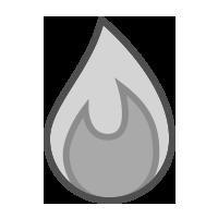 heat icons
