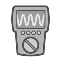 rms device icon