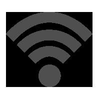 signal icons