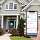 smart home phone app