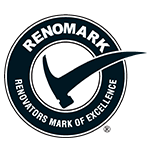 renovators mark of excellence